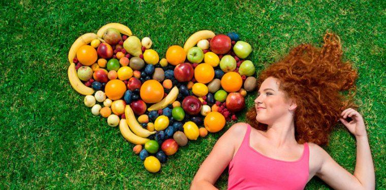 Особенности употребления клетчатки для похудения – диета на пищевых волокнах