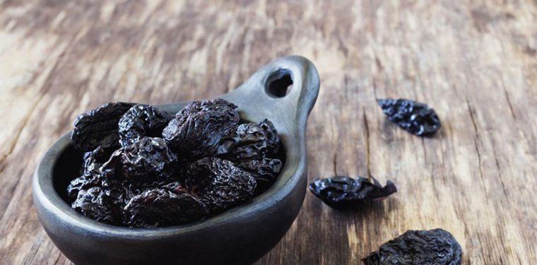 Можно ли для похудения использовать чернослив – отзывы похудевших + рецепты вкусных диетических блюд