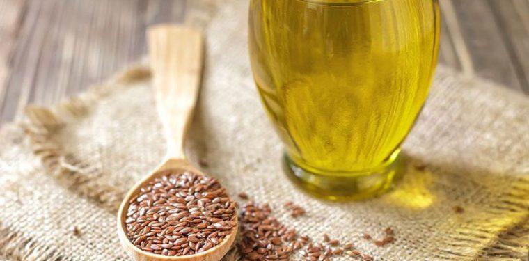 Эффективны ли семена льна для похудения и как их правильно принимать + отзывы похудевших прилагаются