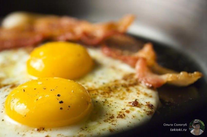 сало при повышенном холестерине