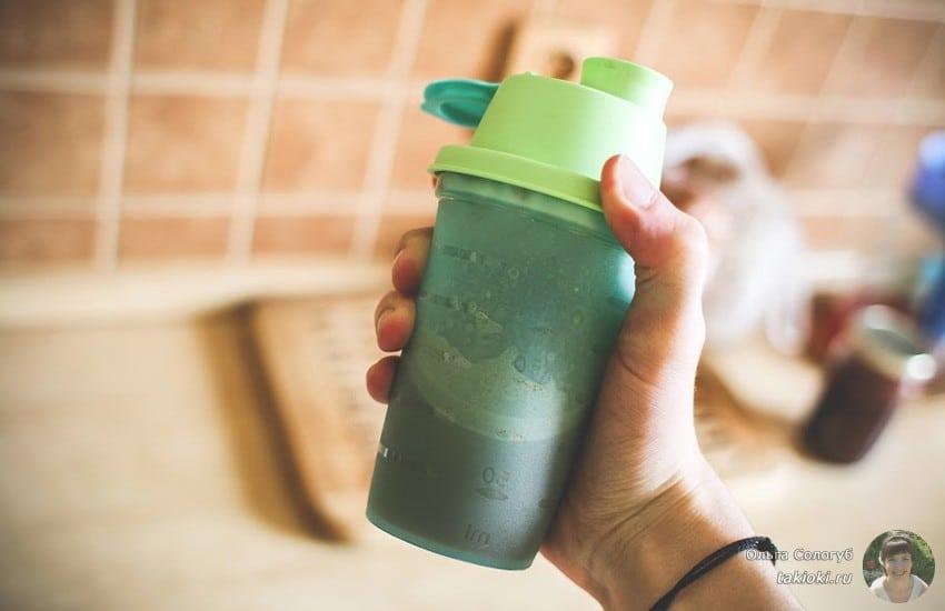 5-green-juice