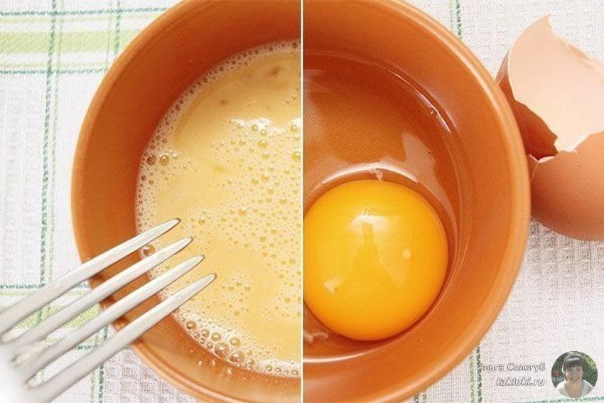 как принимать семена что бы похудеть