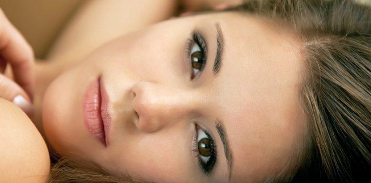 Бисаболол в косметике – что это такое и в каких косметических продуктах используется