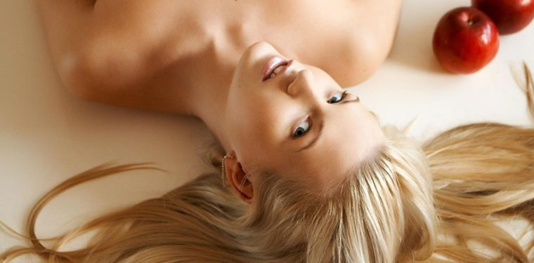 Что такое Olaplex для волос – цены и отзывы мастеров + фото до и после процедуры