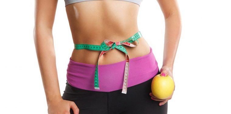 Советы, как в домашних условиях ускорить метаболизм для похудения: таблетки, продукты и народные средства