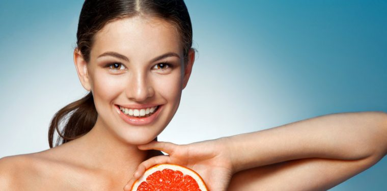 Эффективен ли грейпфрут для похудения – отзывы худеющих и как есть его для получения результата