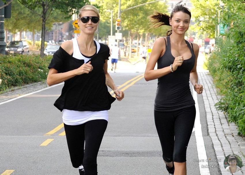 Бриджи для похудения: отзывы и как выбрать