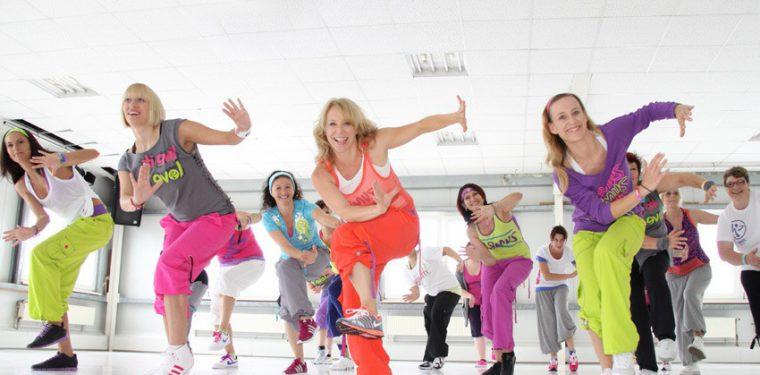 Самые лучшие видео уроки танцев для похудения в домашних условиях – подойдут и для начинающих