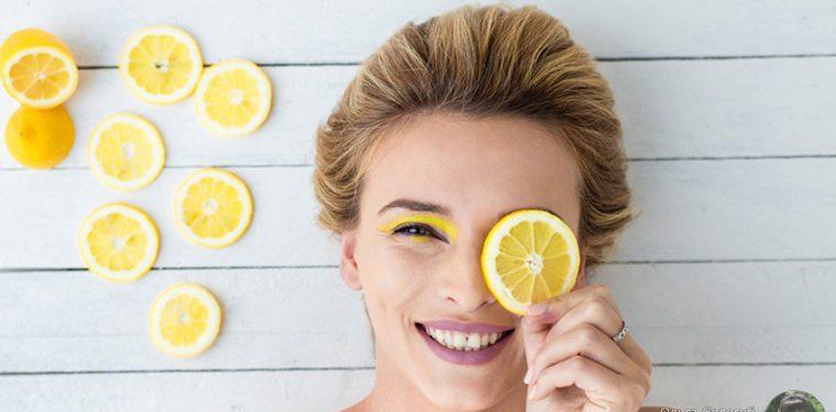 Как можно использовать лимон — 7 способов применения