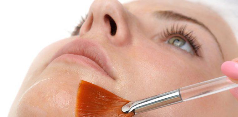 Карнаубский воск — что это за чудо-средство и его использование в косметологии