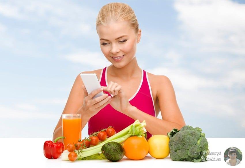 ускоряем метаболизм в домашних условиях