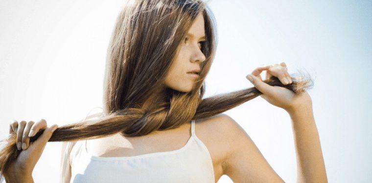 Удивительное воздействие аминексила для волос + препараты известных брендов с его содержанием