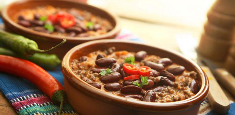 Можно ли есть фасоль при похудении и какую – отзывы худеющих + рецепты как вкусно приготовить