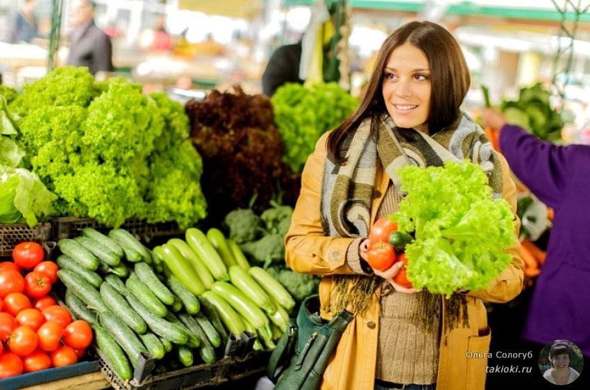 Как убрать жир с живота не похудевших
