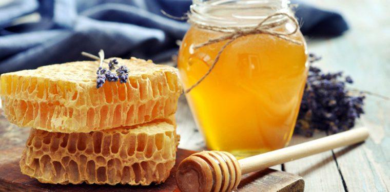 Существуют ли медовые диеты и вообще — можно ли есть мед при похудении
