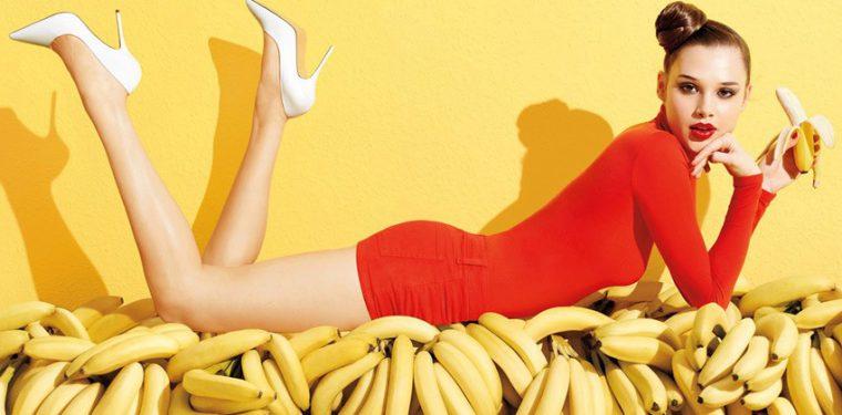 Можно ли есть бананы при похудении и когда это лучше делать + рецепты диетических блюд