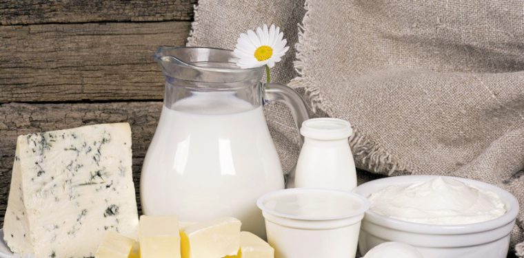 Молочная диета для похудения: меню на 5 дней + отзывы и результаты худеющих