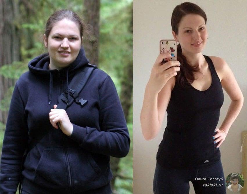 Капустная диета на 10 дней отзывы и результаты фото