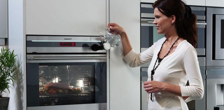 Как выбрать духовой шкаф с функцией микроволновки: характеристики и советы по выбору + рейтинг моделей по отзывам
