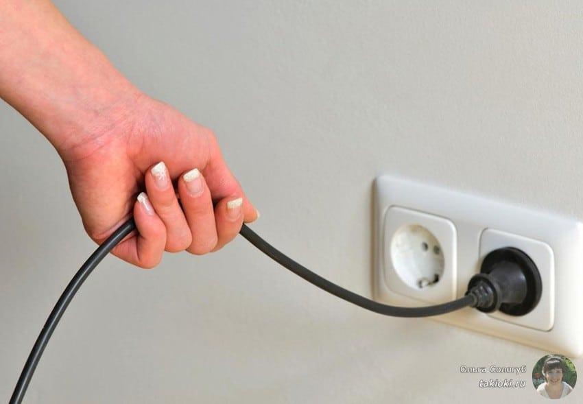 электрический духовой шкаф сименс