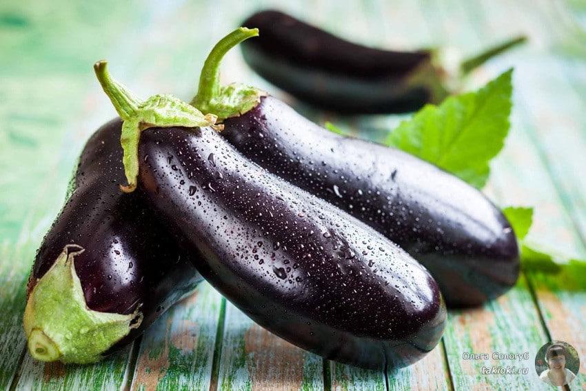 какие овощи можно есть вечером и на ночь