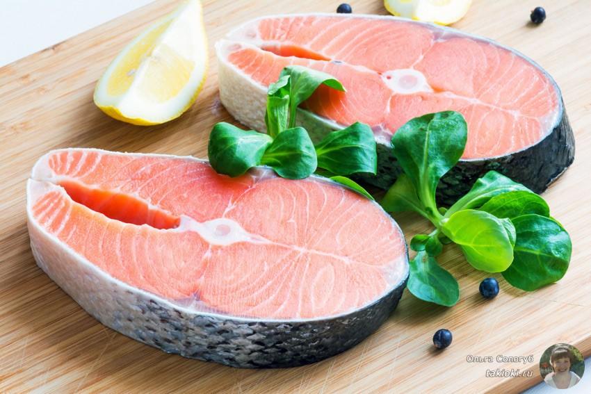 продукты для мужчин при похудении