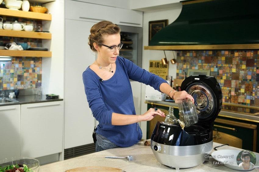 как приготовить спаржевую фасоль вкусно на сковороде