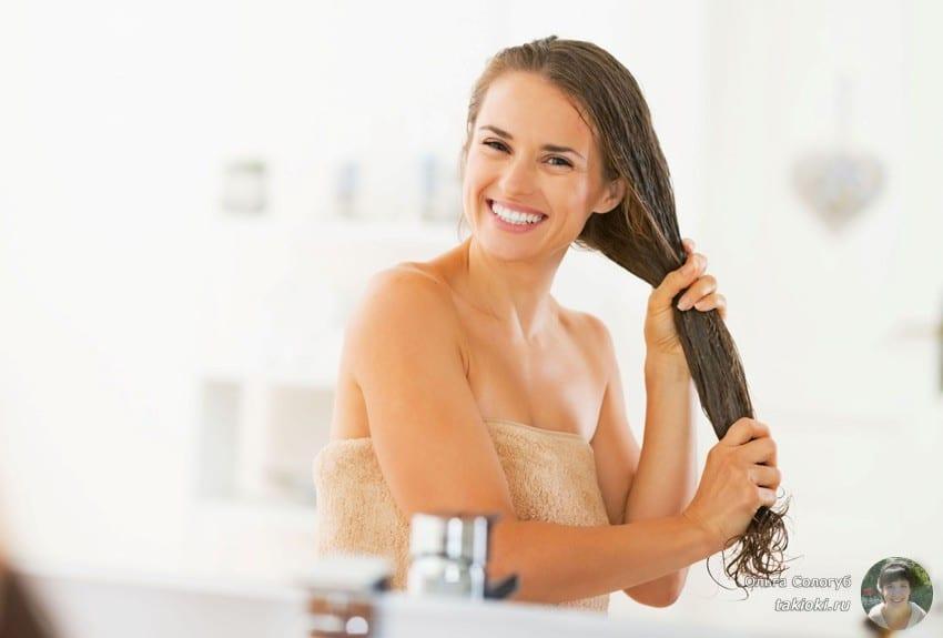 масло макадамии применение в косметолокии