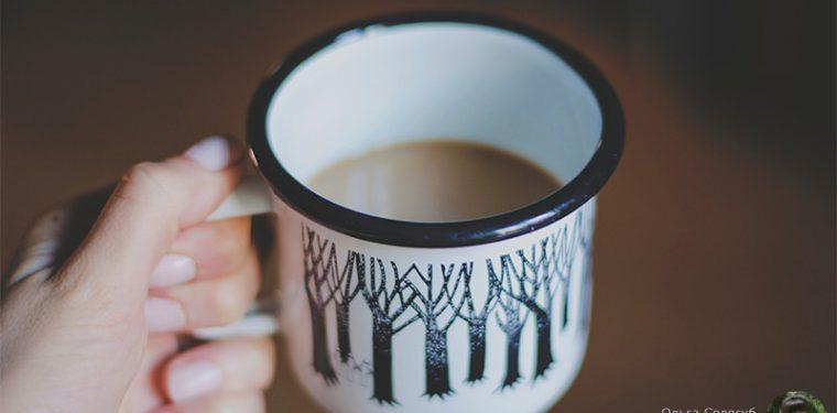 10 хитростей с кофе, чтобы сделать его полезнее и ароматнее