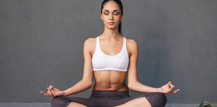 5 приемов для улучшения состояния ваших легких и всего организма