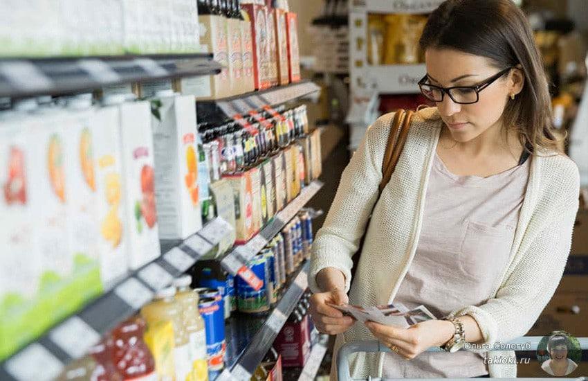 как влияет гликемический индекс на уровень глюкозы