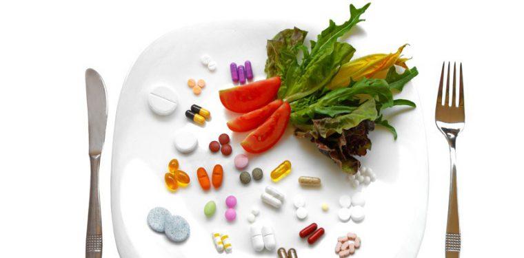 Вредны ли для здоровья консерванты и что это за добавки такие