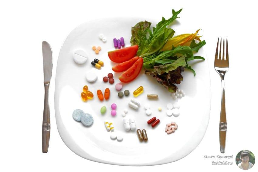 какие добавки вредные для здоровья