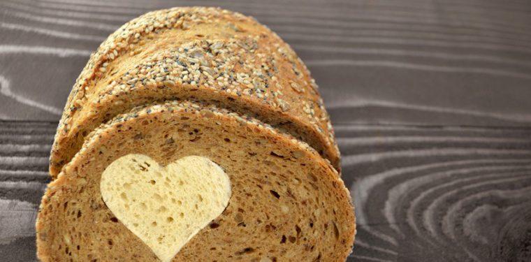 Можно ли есть хлеб при похудении, какой выбрать и сколько допустимо