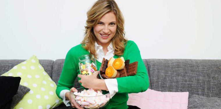 Простые рекомендации, как наладить ваш план правильного питания