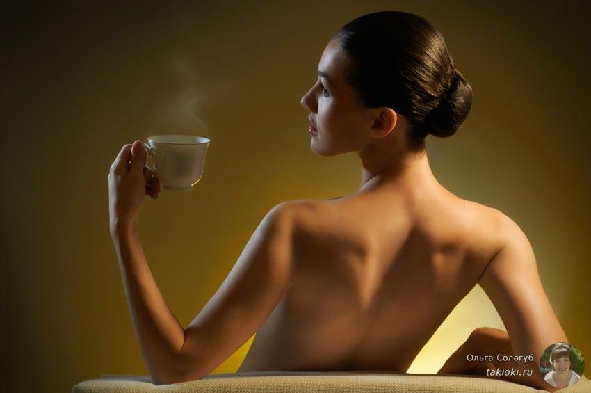 имбирь для похудения в домашних условиях