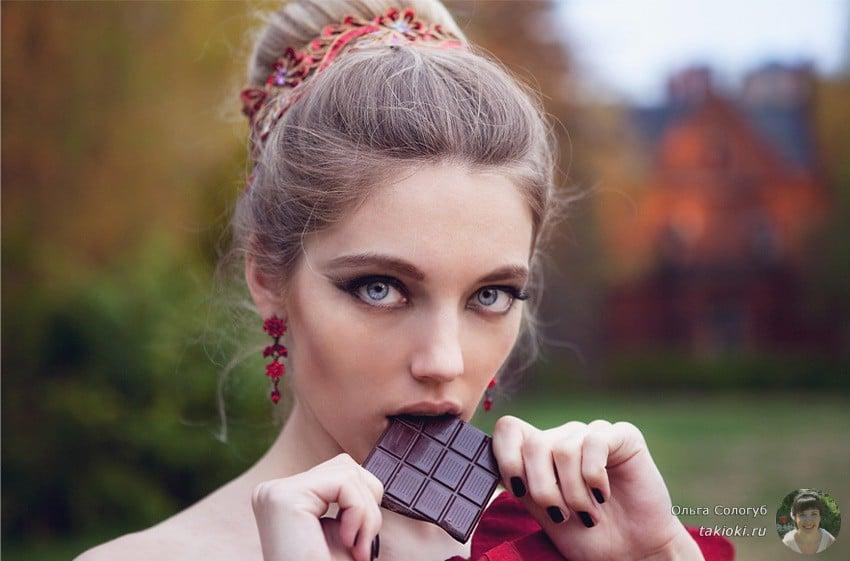 какие сладости можно есть при похудении