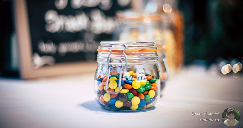 почему мы переедаем сладкого