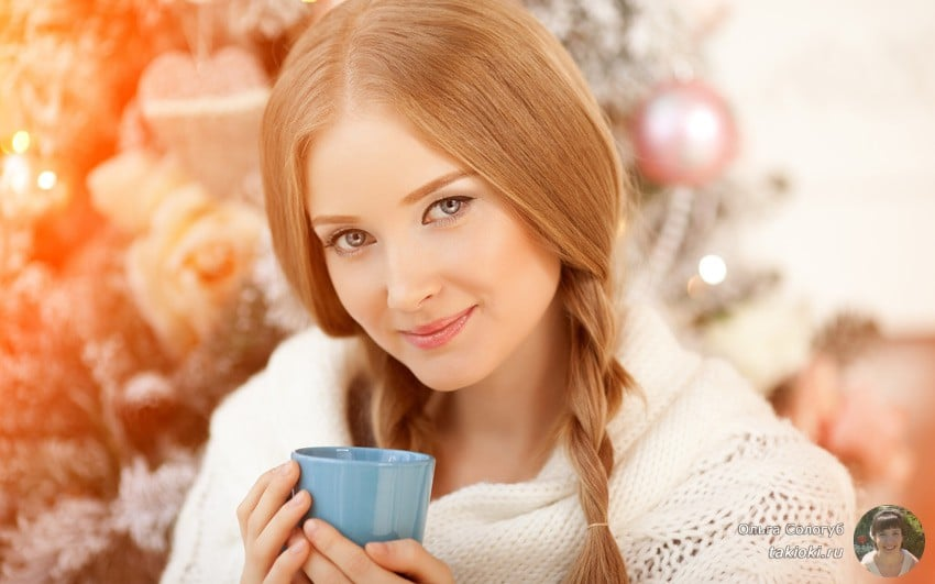 как пить имбирный чай для похудения результаты