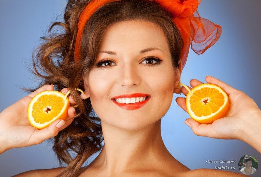 какие нельзя есть фрукты при похудении