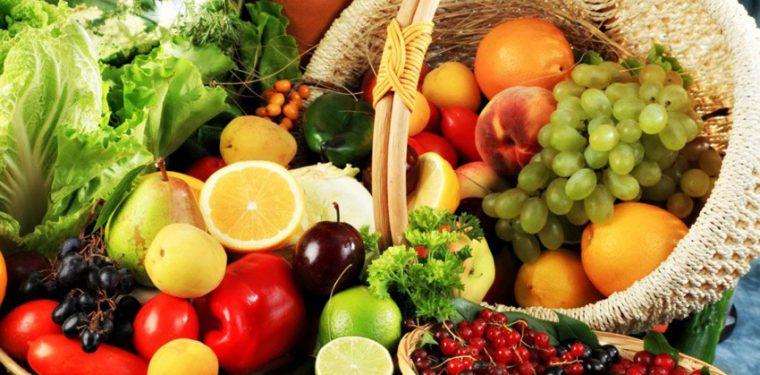 Все нюансы и правила щелочной диеты, которые нужно знать для правильного похудения