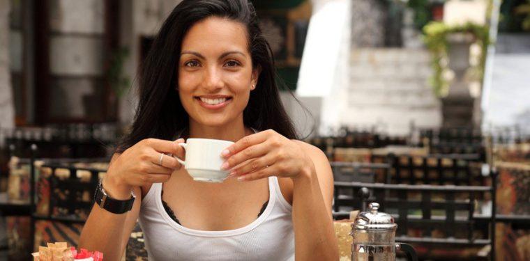 Эффективен ли кофе для похудения – удивительные свойства кофейного напитка + недельная кофейная диета