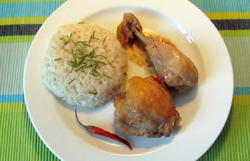 как приготовить филе курицы рецепт с фото