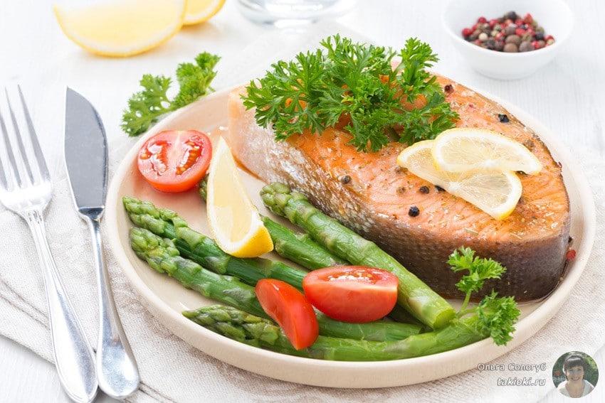 отзывы и результаты о похудении на щелочной диете