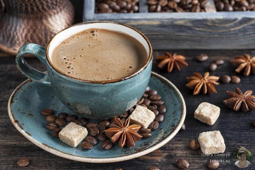 почему нельзя пить кофе