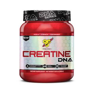 Креатин BSN Creatine DNA (309гр)