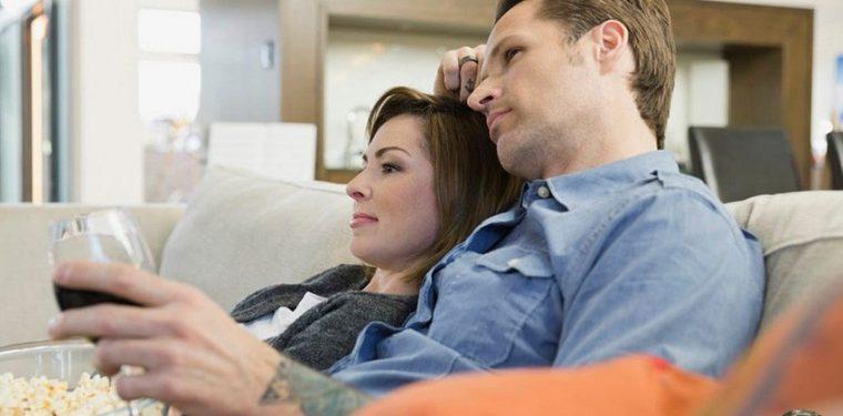 Как преодолеть синдром домоседа и начать активную жизнь