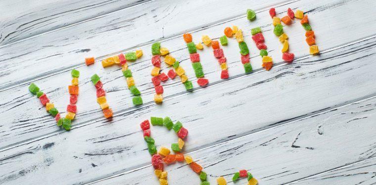 Для чего нашему организму нужен витамин В12 и какие продукты кушать, чтобы восполнить его дефицит