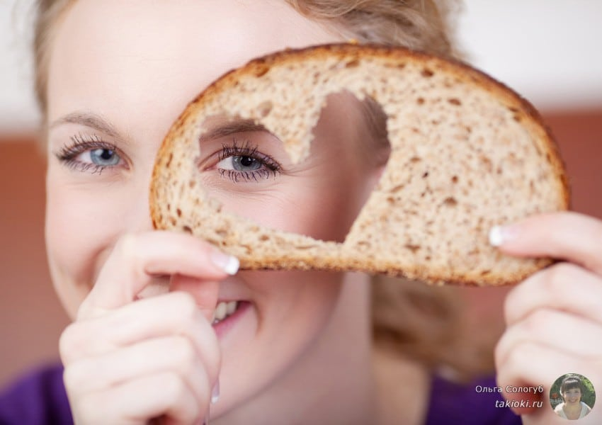 рецепт сухариков в домашних условиях