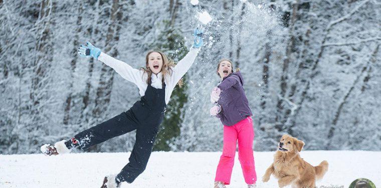 10 секретов, помогающих сохранить спортивную форму в праздники